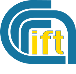 www.ift.cnr.it
